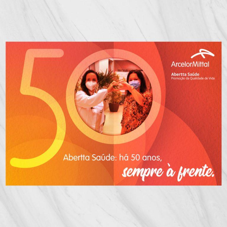 abertta-50